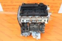 Engine 2.2 TDCI Ford Transit 2011 Custom new