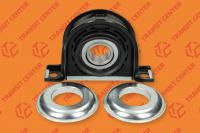 Propshaft center bearing Ford Transit 1986 35mm new