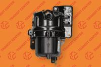 Fuel filter housing Ford Transit  2.2 TDCI 2011 new
