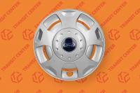 "Hubcap 15"" Ford Transit 2000-2013 OE new"
