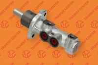 Master cylinder Ford Transit 1997-2000 without ABS new