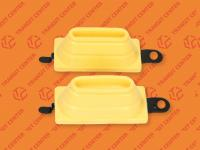 Rear sespension buffer Ford Transit 2000 set new