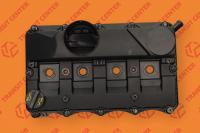 Valve cover 2.2 TDCI Ford Transit 2006-2013 new