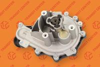 Water pump Ford Transit 2.2 Custom 2.2 with housing new