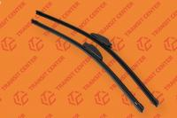 Wiper blades Ford Transit Connect MK1 new