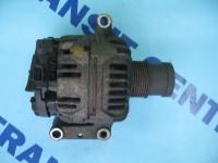 Alternator 75a Ford Transit 2.4 2000-2006 used