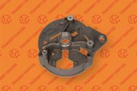 Alternator rear cover Ford Transit 1986-1997 new