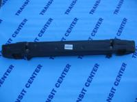 Bumper support Ford Transit 2000-2006 used