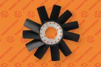 Cooling fan Ford Transit 2.5 TD 1992-2000 new