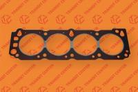 Cylinder head gasket Ford Transit 2.0 1985-1992 new