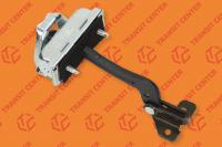 Door check right rear Ford Transit 2000-2013 new