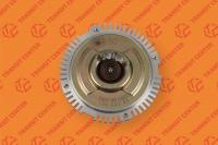 Fan clutch Ford Transit 2.0 1978-1994 alternative new