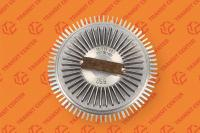 Fan clutch Ford Transit 2.5 TD 1994-2000 new