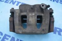 Brake caliper front left Ford Transit RWD 2000-2006 used