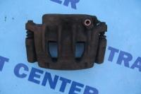 Brake caliper front left Ford Transit FWD 2000-2006 used