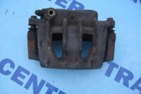 Brake caliper front right Ford Transit FWD 2000-2006 used