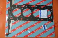 Cylinder head gasket 3-karb 2.4 Ford Transit 2000-2013 new