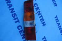 Rear lamp left (without bulb socket) - Ford Transit 2000-2006 used