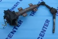 Steering column - set 2006-2013 gb used