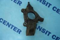 Front right spindle Ford Transit 2006-2013 used