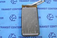 Heater matrix Ford Transit 2006-2013 used