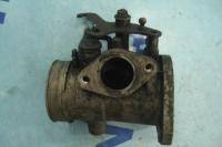 Air choke Ford Transit 2.5 diesel 1991-2000 used