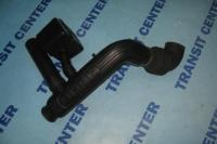 Air intake 2.0 DOHC Ford Transit 1998-2006 used