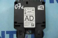 Airbag module AD Ford Transit 2006-2013 used