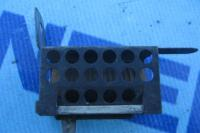 Blower resistor Ford Transit 1991-1994 used