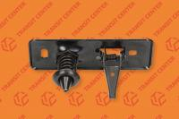 Bonnet front lock Ford Transit 1986-2000 new