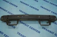 Bumper beam Ford Transit 2006-2013 used