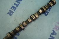 Camshaft 2.5 D Ford Transit 1984-1987 used