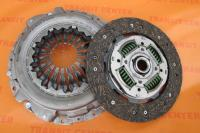 Clutch Ford Transit 1986-2000 new