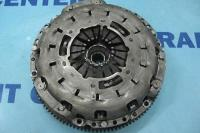 Clutch set 2.2 Ford Transit 2006-2013 used