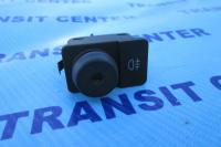 Fog lights switch Ford Transit 1986-1994 used
