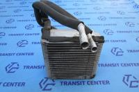 Air conditioner radiator Ford Transit 2000-2013 used