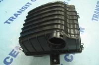 Air filter housing Ford Transit 2.5 diesel 1991-2000 used