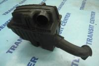 Air filter housing Ford Transit 2.5 diesel 1991-1994 used