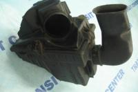 Air filter housing Ford Transit 2.5 diesel 1994-2000 used
