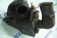 Air filter housing Ford Transit 2.5 TD 1994-2000 used