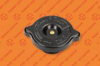 Coolant reservoir cap Ford Transit 1978-1994 used