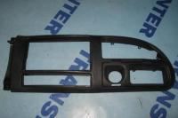 Dashboard middle panel Ford Transit 1997-2000 used