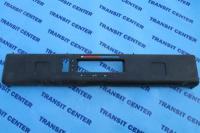 Dashboard middle panel Ford Transit 1978-1983 used