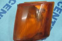 Front left indicator light ford transit 1986-1991 used