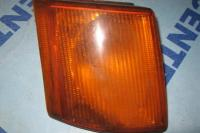 Front right indicator light ford transit 1986-1991 used