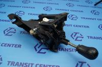 Gear shift mechanism Ford Transit 2006-2013 used