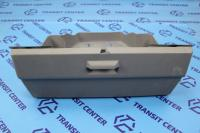 Grey glove box compartment Ford Transit 1978-1985 used