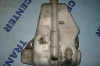 Headlight windshield washer tank Ford Transit 1986-1994 used