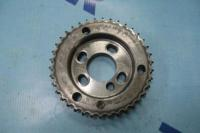 Injection pump sprocket Ford Transit 2000-2004 used