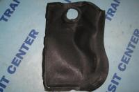Left rubber on inner wheel arch Ford Transit 1986-1991 used